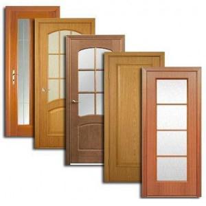 Двери, дверные блоки Абрау-Дюрсо