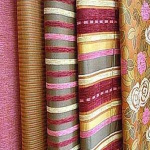 Магазины ткани Абрау-Дюрсо