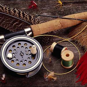 Охотничьи и рыболовные магазины Абрау-Дюрсо