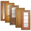 Двери, дверные блоки в Абрау-Дюрсо