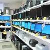 Компьютерные магазины в Абрау-Дюрсо