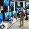 Магазины электроники в Абрау-Дюрсо