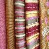 Магазины ткани в Абрау-Дюрсо