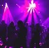 Ночные клубы в Абрау-Дюрсо