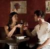 Рестораны, кафе, бары в Абрау-Дюрсо