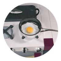 Кафе Мимино - иконка «кухня» в Абрау-Дюрсо
